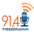 Tyresoradion 914