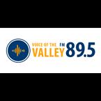 Radio 1VFM - Valley FM 89.5 FM Tuggeranong, ACT Online