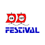 Radio CB127 - Radio Festival 1270 AM Viña del Mar Online
