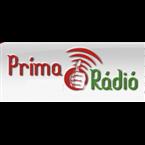Prima Radio - 87.9 FM Odorheiu Secuiesc