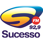 Radio Sucesso FM - 92.9 FM Joao Pessoa Online