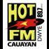 89.7 Hot FM (DWYE)