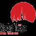 Radio Taiga (CIVR-FM) - 103.5 FM