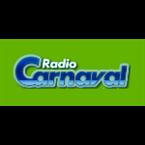Radio Carnaval - 104.9 FM Curicó