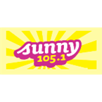 Sunny 105.1 FM - Amman
