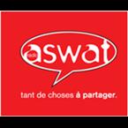 Aswat 1043