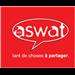 Aswat - 104.3 FM