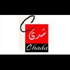Chada FM - 100.8 FM Casablanca
