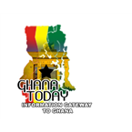 Ghanatoday Radio