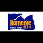 Kameme FM 1011