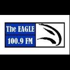 The Eagle 1009
