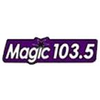 Magic 1035
