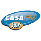 Casa FM 887