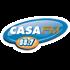 Casa FM - 88.7 FM