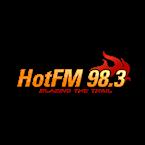 Hot FM 983
