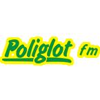 Poliglot FM - 107.1 FM Tirnaveni
