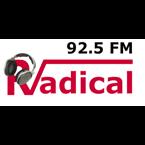 Radical FM - 92.5 FM Bacau
