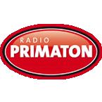 Radio Primaton 1005