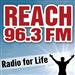 Reach (CJGY-FM) - 96.3 FM