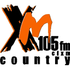 CIXM-FM - photo #2