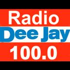 Radio DeeJay 1000
