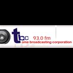 TBC Radio 930