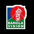 Banglavision TV