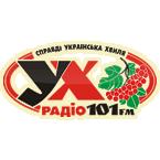 UH Radio 1010