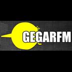 Gegar FM - Kuala Lumpur