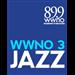 WWNO 3 (WWNO-HD3) - 89.9 FM