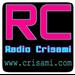 Radio Crisami