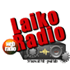 Laiko Radio