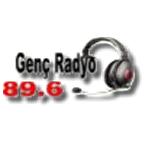 Genc Radyo - 89.6 FM Ankara