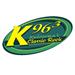 K96.3 (CKKO-FM)