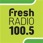 Kruz FM 1005