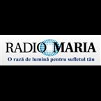 Radio Maria Romania - 102.2 FM Oradea