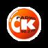 Radio SK (Радио СК) - 90.2 FM
