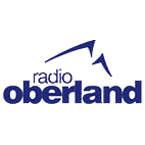 Radio Oberland 1062