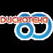 Disco 80 (101.ru - Дискотека 80х)