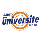 Radyo Universite 915