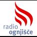 Radio Ognjisce (Radio Ognjišce) - 104.5 FM