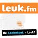 Berkelland FM - 106.0 FM