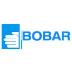 Bobar Radio - 107.7 FM Bijeljina