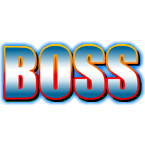 Boss Radio - 103.5 FM Novi Sad