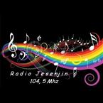 Radio Jesenjin - 104.5 FM Novi Sad
