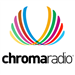 Chroma Radio New Age
