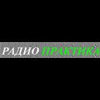 Radio Praktika 919