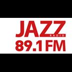 Radio Jazz - 89.1 FM Moscow