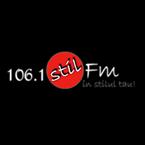Stil FM 1061