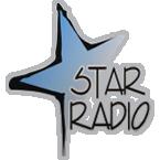 Star Radio 1008